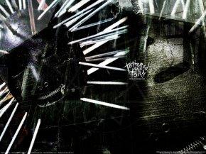 Slipknot - Обои \ Картинки \ Фоны для рабочего стола