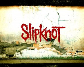 Slipknot перенесли запись нового альбома на 2013 год