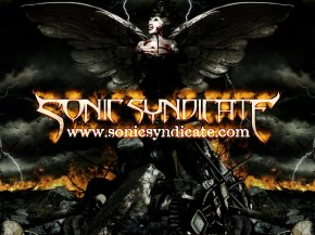 Sonic Syndicate - ���� \ ���� \ �������� ��� �������� �����