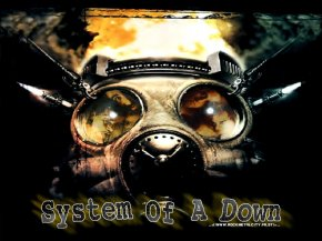 System Of A Down (SOAD) - ���� \ �������� \ ���� ��� �������� �����