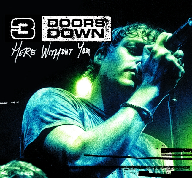 Download here without you by doors
