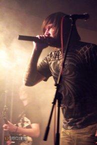 Stigmata - Стена смерти (Мой путь) (Видео 2011)