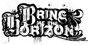 Bring Me The Horizon - Табы \ gp5 \ Табулатуры \ Подборки