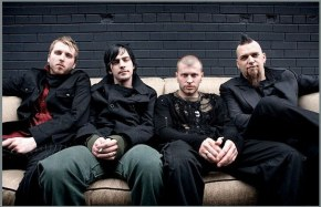 Three Days Grace - ���� \ gp5 \ gtp \ ���������� \ ��������