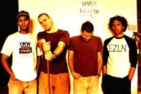 Rage Against The Machine - Табы \ gp5 \ gtp \ Табулатуры \ Подборки