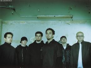Linkin Park (LP) - Табы \ gp5 \ gtp \ Табулатуры \ Подборки