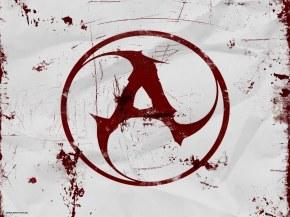 Amatory - Багровый Рассвет (клип)