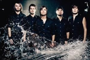 Осколки (Live Нашествие 2006)