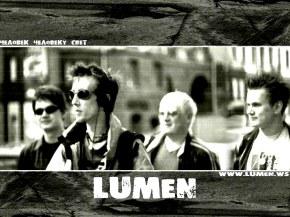 Lumen (Люмен) - История \ Биография \ Обзор \ Фотографии \ Обои