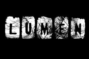 Lumen заканчивают работу над новым альбомом