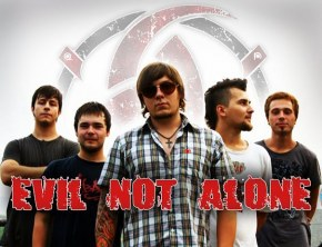 Evil Not Alone (E.N.A.) - Все клипы
