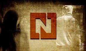 Natry - Фоны, обои, картинки группы