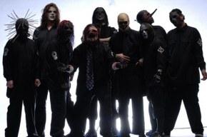 Slipknot продолжат свою работу