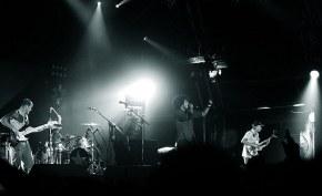 Rage Against The Machine (RATM) - История \ Биография \ Обзор \ Фотографии