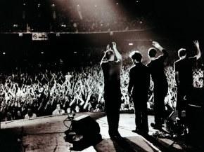 Coldplay - Табы \ gtp \ gp5 \ Табулатуры