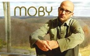 Moby - Табы \ gtp \ gp5 \ Табулатуры