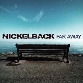 Nickelback - История \ Биография \ Обзор \ Фотографии