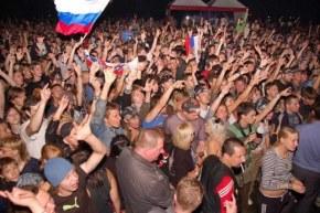 Уральский рубеж пройдет в новом месте