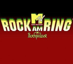 Rock Am Ring - ����� ��������� \ ����������