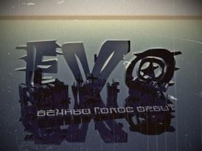 Eternal Voice of Orbits  EVO - Фоны  Картинки  Обои  Изображения на рабочий стол