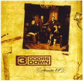 3 Doors Down - История  Биография  Обзор  Фотографии