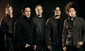 Nine Inch Nails - Табы \ gtp \ gp5 \ Табулатуры