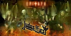 Judas Priest - История \ Биография \ Обзор \ Фотографии