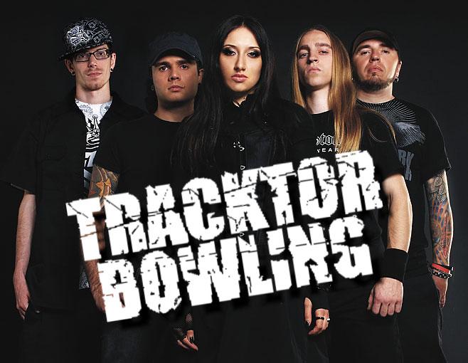 Tracktor bowling скачать через торрент