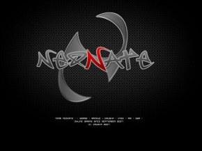 NeoNate - История группы \ Биография \ Обзор \ Фотографии и Картинки