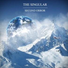 The Singular - Интервью с группой