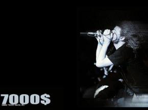 7000$ (Баксов) - История группы \ Биография \ Обзор \ Фотографии