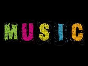 Как скачать музыку (аудио  mp3  Видео) с Вконтакте