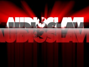 Audioslave - Фоны \ Картинки \ Обои \ Изображения рабочего стола