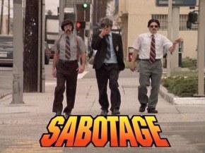Beastie Boys - Фоны \ Картинки \ Обои \ Изображения рабочего стола