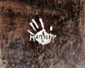 Mansory - Обои  Фоны  Картинки  Рабочий стол