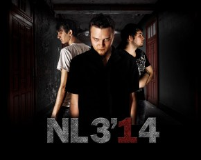 NL3'14 - Обои  Фоны  Картинки  Рабочий стол