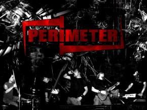 Perimeter - Обои \ Фоны \ Картинки \ Рабочий стол