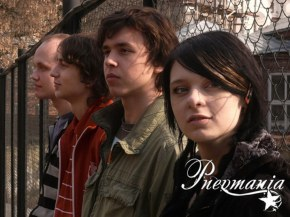Pnevmania - Фоны, обои, картинки, рабочий стол