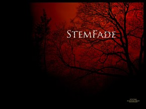 Stemfade - Фоны, обои, картинки, рабочего стола