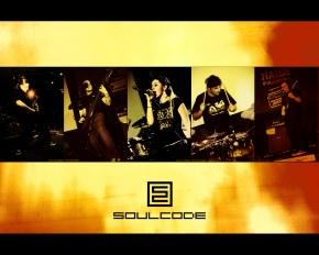 Soulcode - Картинки, фоны, на рабочий стол картинки