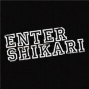 Enter Shikari - История группы \ Биография \ Обзор \ Фотографии