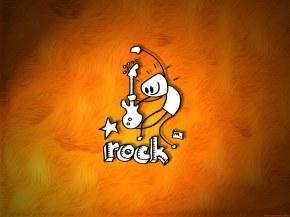 Логотип Группы Алиса В Хорошем Качестве