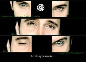 Breaking Benjamin - Фоны, Картинки, Обои рабочего стола