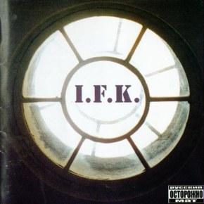 I.F.K. - История группы, Биография, Фотографии