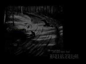 Burzum - Фоны, Картинки, Обои рабочего стола
