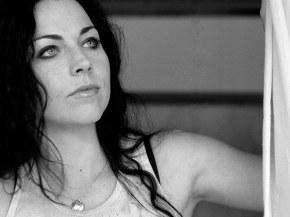 Evanescence - Фоны, Картинки, Обои рабочего стола