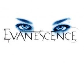 Evanescence создали свое приложение для мобильных телефонов