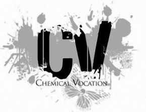 Chemical Vocation - Рецензия на альбом A Misfit In Progress