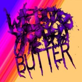 We Butter The Bread With Butter - Рецензия на альбом