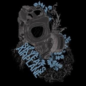Sky Eats Airplane - Рецензия на альбом